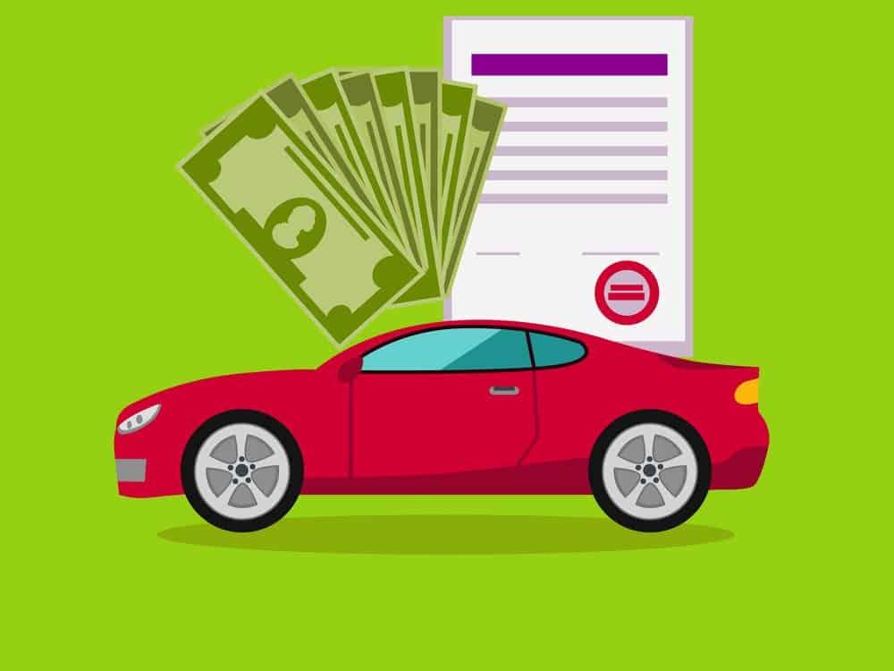 pecas automotivas como economizar