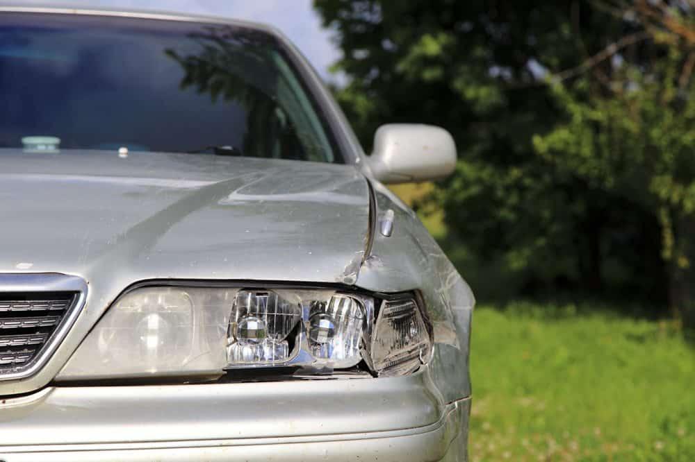 pecas automotivas farol