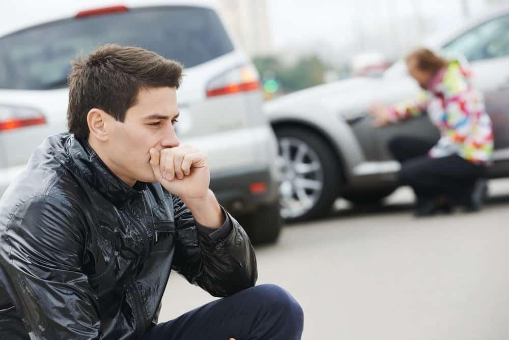 pena motorista embriagado homicidio culposo lesao corporal