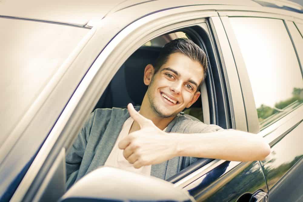 quando o motorista perde direito de dirigir conclusao