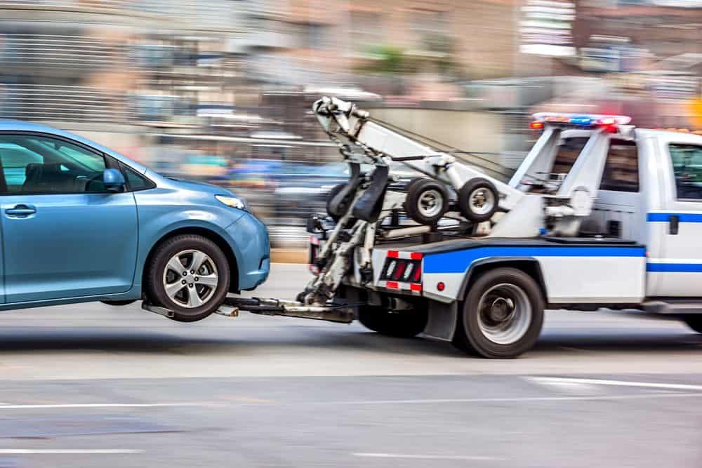 quando o motorista perde direito de dirigir consequencia