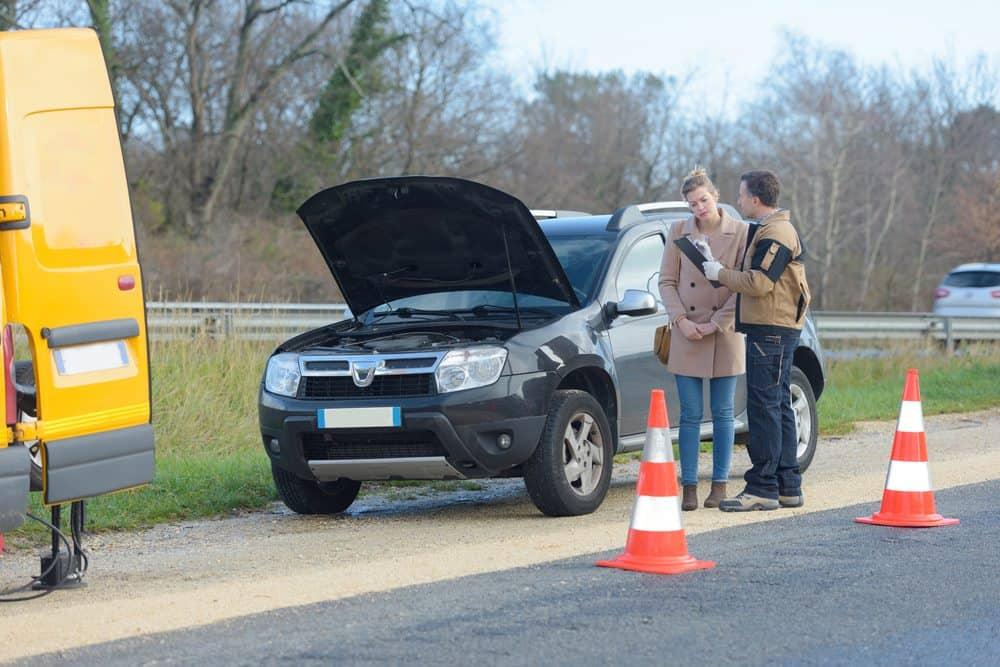 quando o motorista perde direito de dirigir penalidade