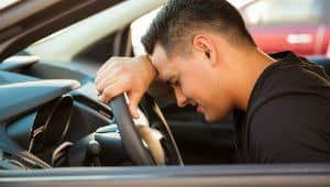 quando o motorista perde o direito de dirigir entenda capa