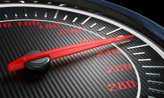 Teste de Velocidade Média em SP Aponta Milhares de Infrações