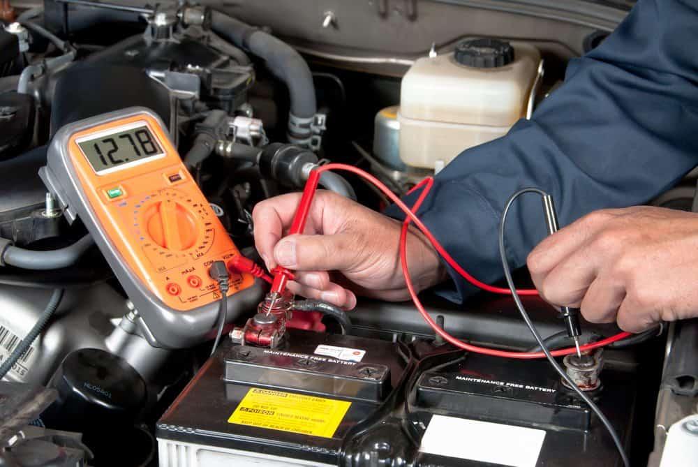 80477ef7384 Fatos Importantes Sobre Bateria do Carro Para Evitar Imprevistos