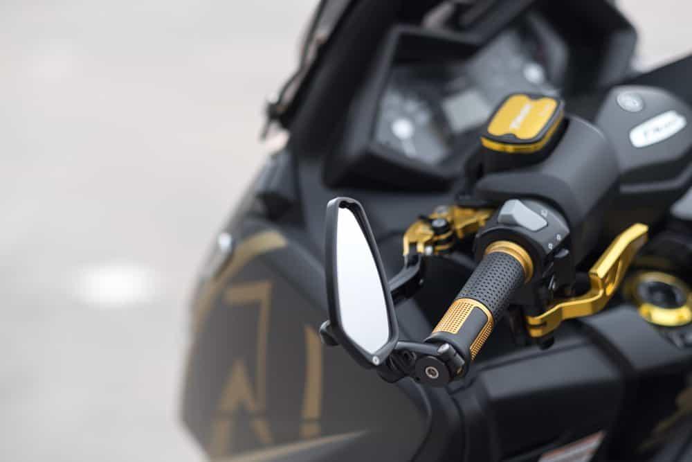 cabo de embreagem moto carro