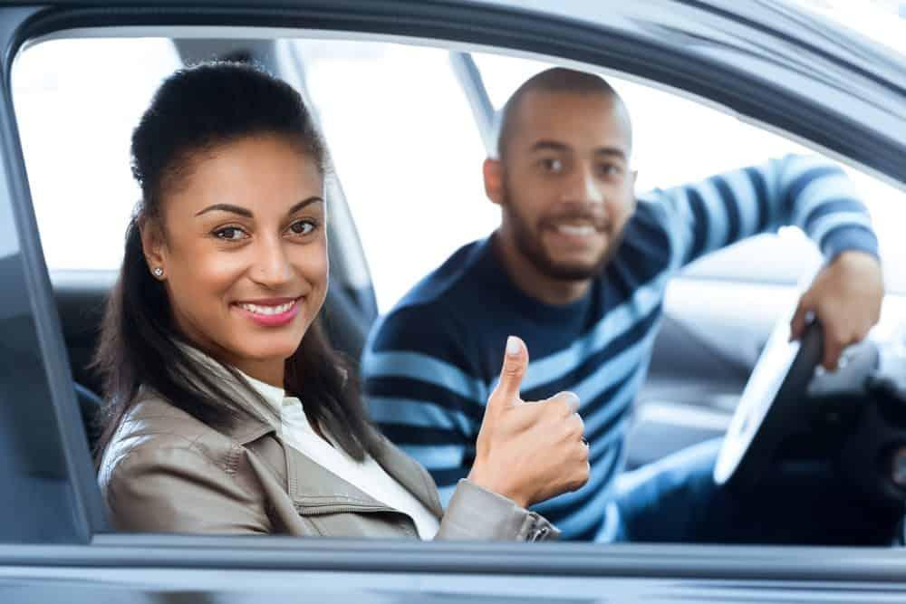 carro para familia 8 dicas para quem vai trocar de carro