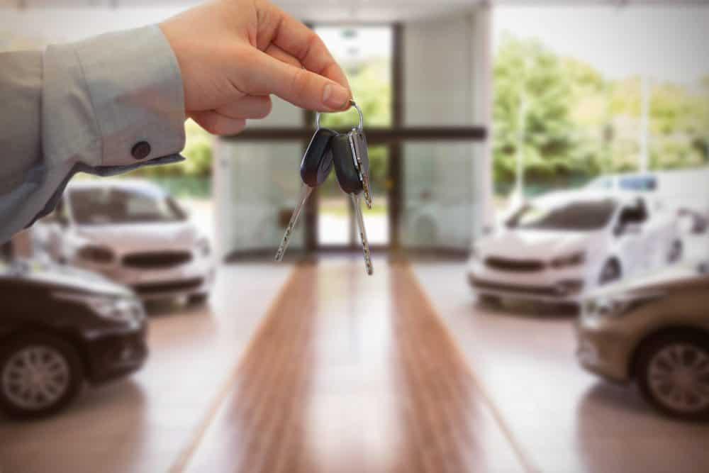 carros mais vendidos 10 brasil
