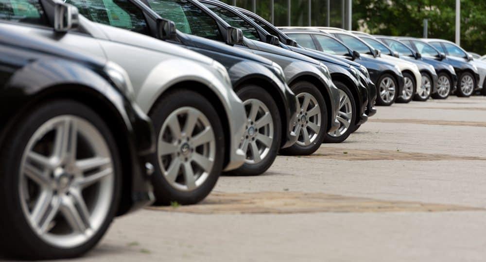 carros mais vendidos como fazer melhor escolha