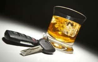 Motorista Cancela Multa Injusta da Lei Seca (Caso de Sucesso)