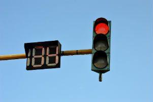 Motorista Ganha Recurso de Multa Por Avançar Sinal Vermelho