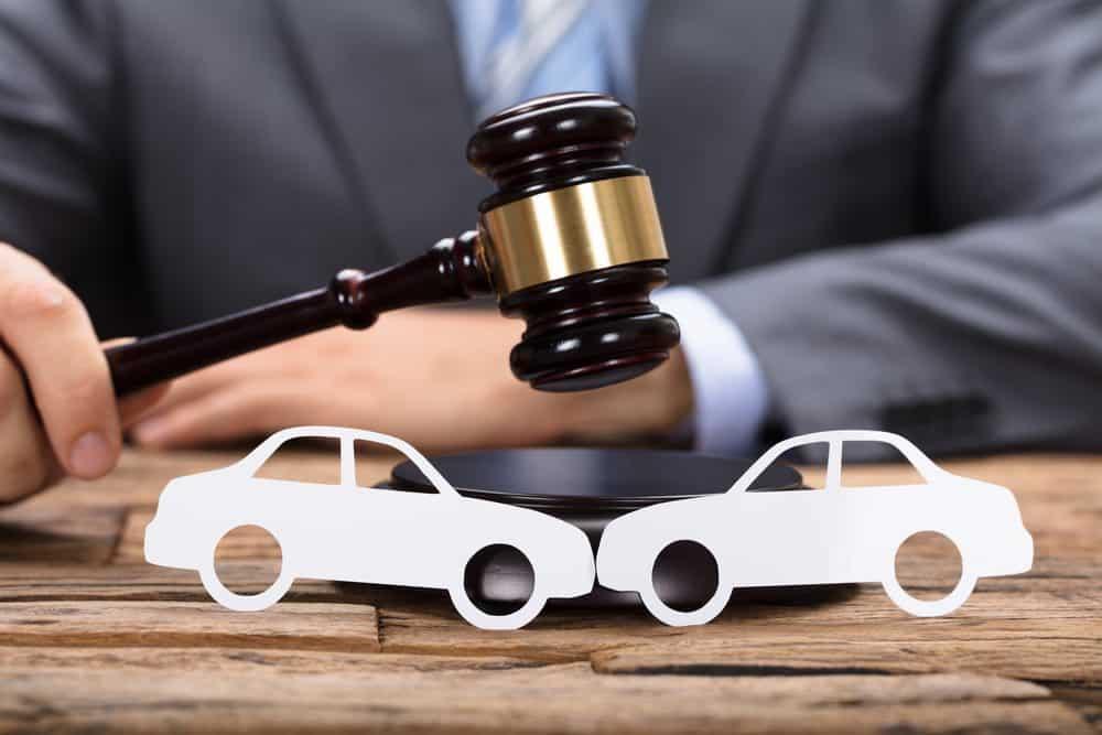 cnh cassada advogado o que significa
