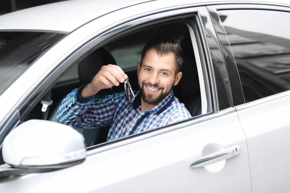 cnh suspensa lei seca o que fazer voltar dirigir