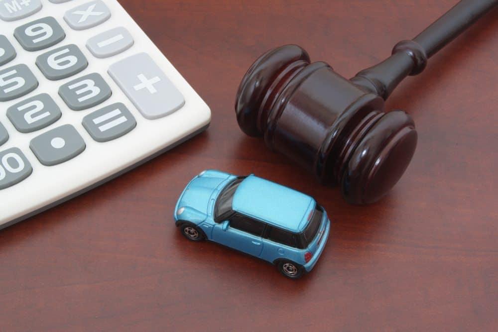 como dar entrada no seguro dpvat o que a lei preve