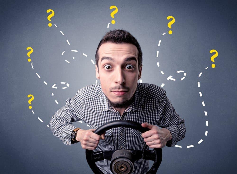 consumo de combustivel perguntas respostas