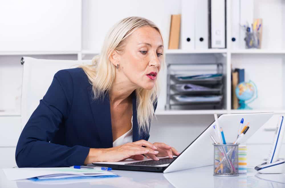 gravidade das multas consulta online detran