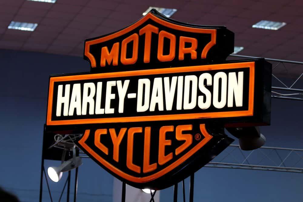 harley davidson um acessorio custou multa 15 milhoes