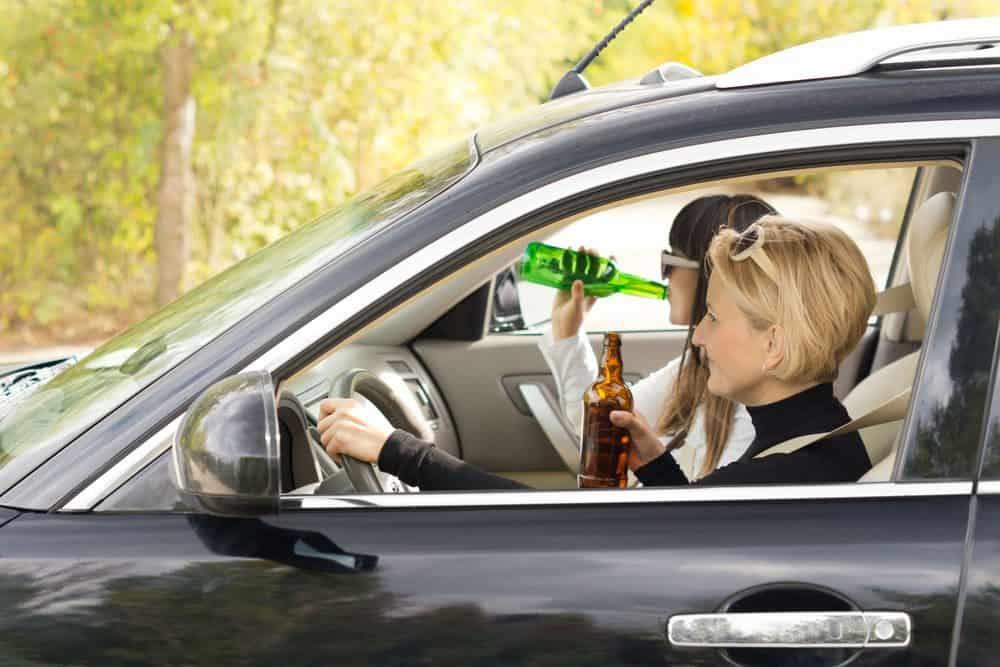 infracoes fim de ano alcool e direcao
