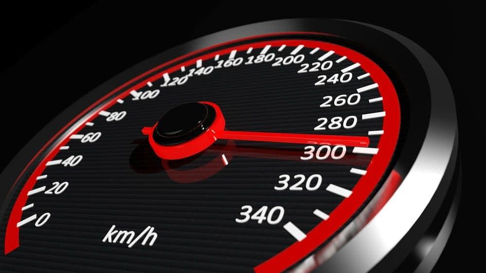 infracoes fim de ano campea excesso de velocidade