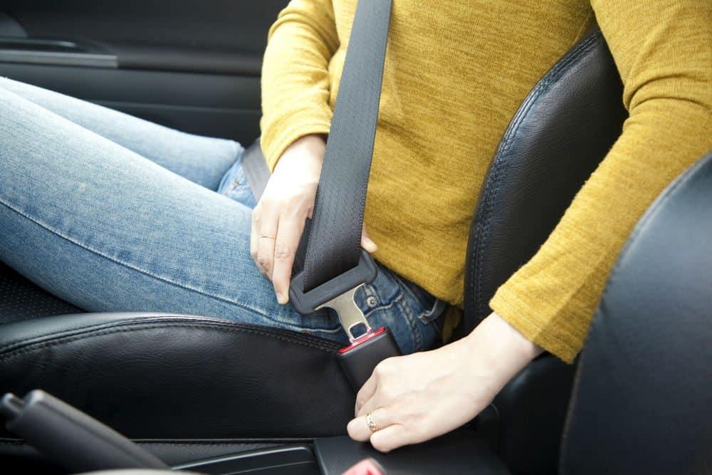 infracoes fim de ano seguranca passageiros