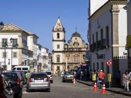 Lei Seca na Bahia: Blitz, Valor da Multa, Como Recorrer, Recurso (2021)