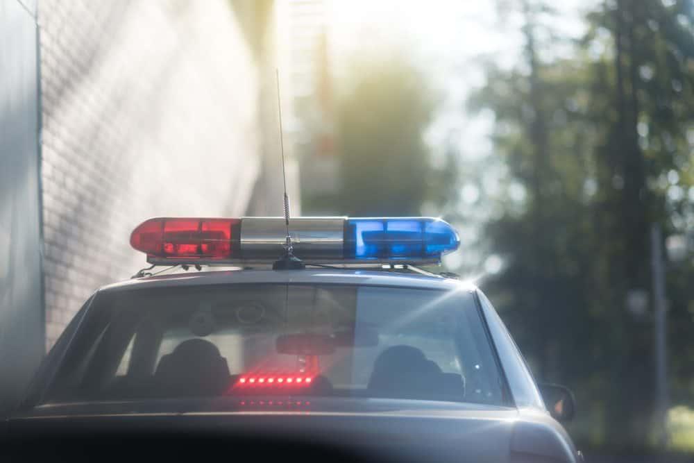 lei seca bahia penalidades