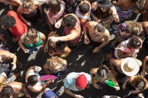 Tudo Sobre a Lei Seca no Carnaval 2021 + Como Recorrer
