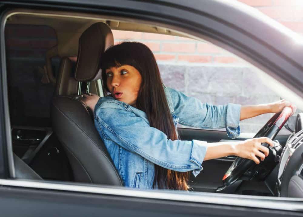 Motoristas recentes precisam redobrar os cuidados com a carteira provisória