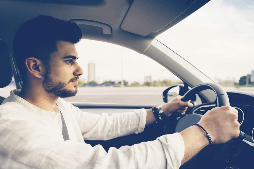 Mantenha-se sempre por dentro da legislação de trânsito e evite prejuízos com multas em 2019