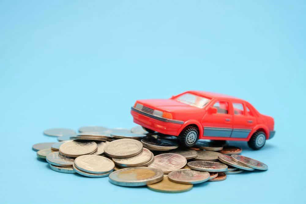 Saiba como e quando efetuar o pagamento da multa de trânsito