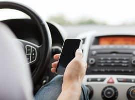 Resolução Poderá Reduzir Número de Motoristas de Aplicativos em SP