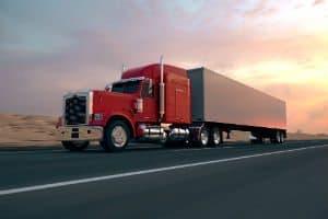 Como Personalizar Caminhões Dentro da Lei e Evitar Multas
