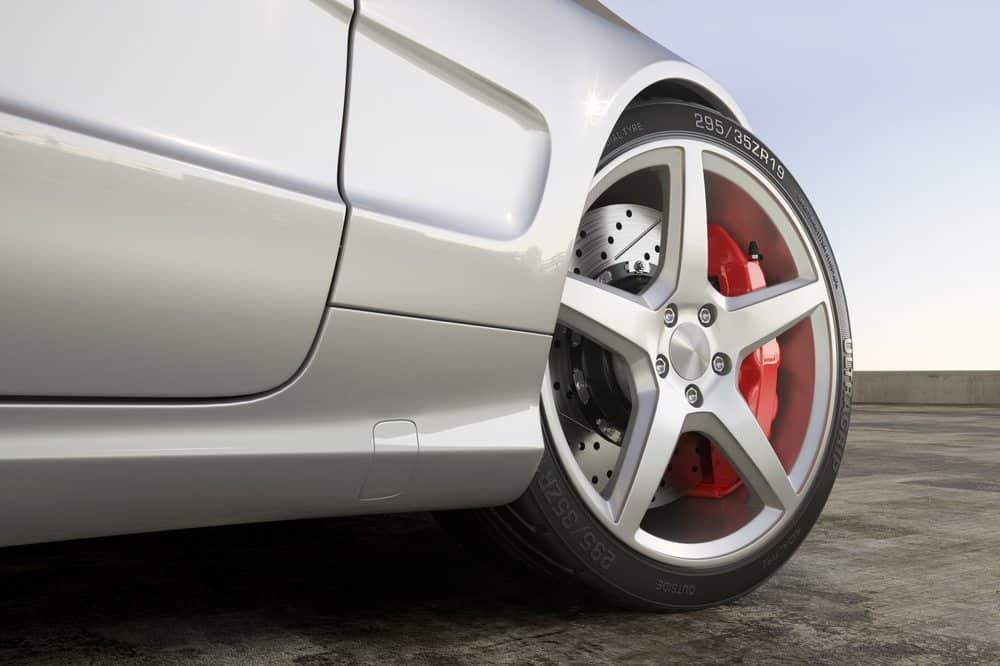 rodas esportivas multa customizar sem seguir a lei