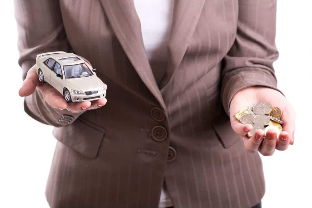 Basicamente, quanto menor o preço do seguro, maior o valor da franquia