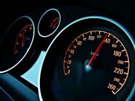 Recorrer da Suspensão do Direito de Dirigir Por Excesso de Velocidade: Saiba Como e Por que
