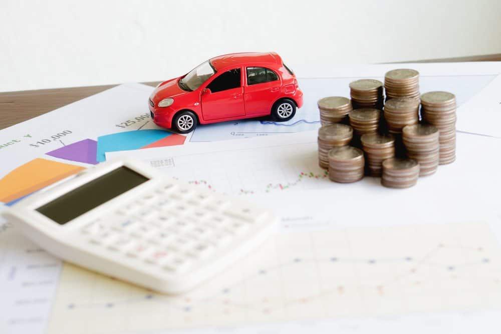 tabela fipe carros como e calculada
