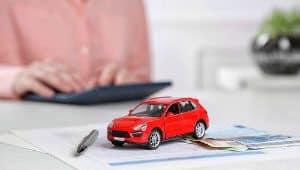 tabela fipe carros como consultar valores capa