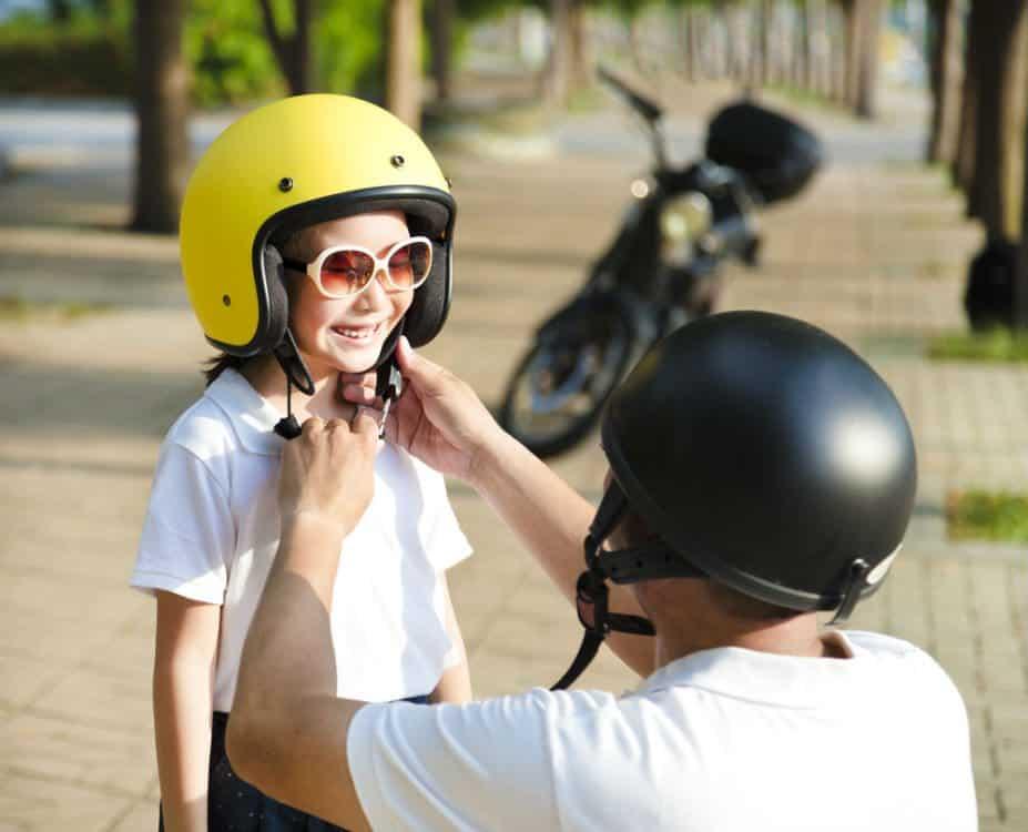 viagem de moto dicas importantes