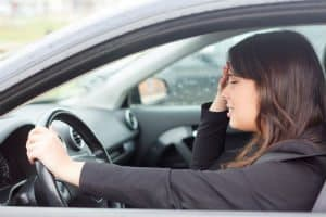 O Que Faz o DETRAN Cassar Carteira de Motorista e Como Recorrer