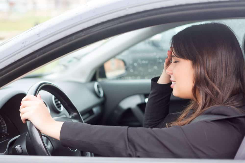 cassar carteira motorista detran