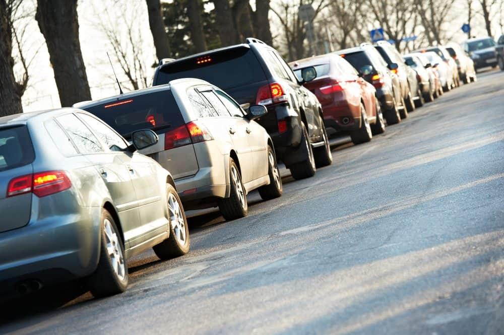 cassar carteira motorista dirigir