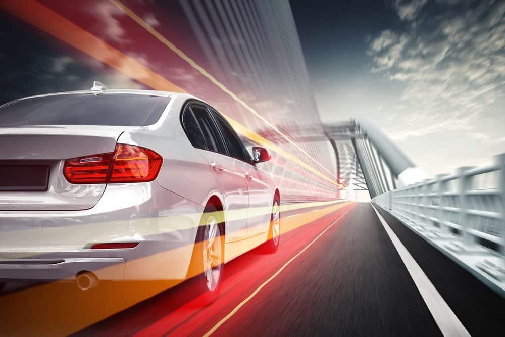 cassar carteira motorista suspensao velocidade