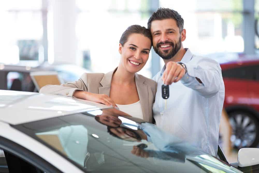 comparar carros cuidado com a transferencia usado