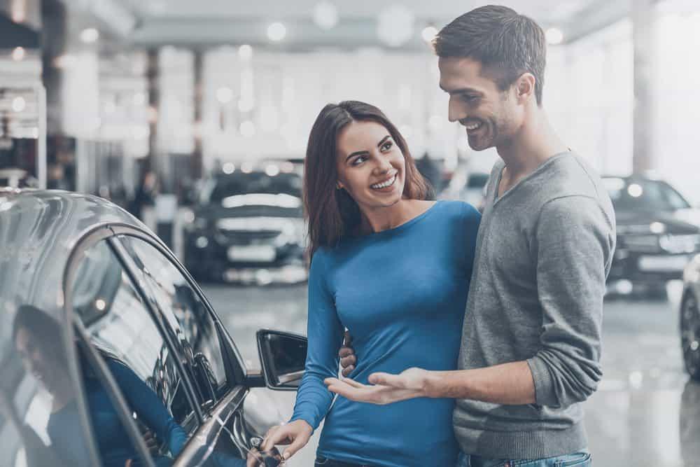 comparar carros truques comprar melhor carro