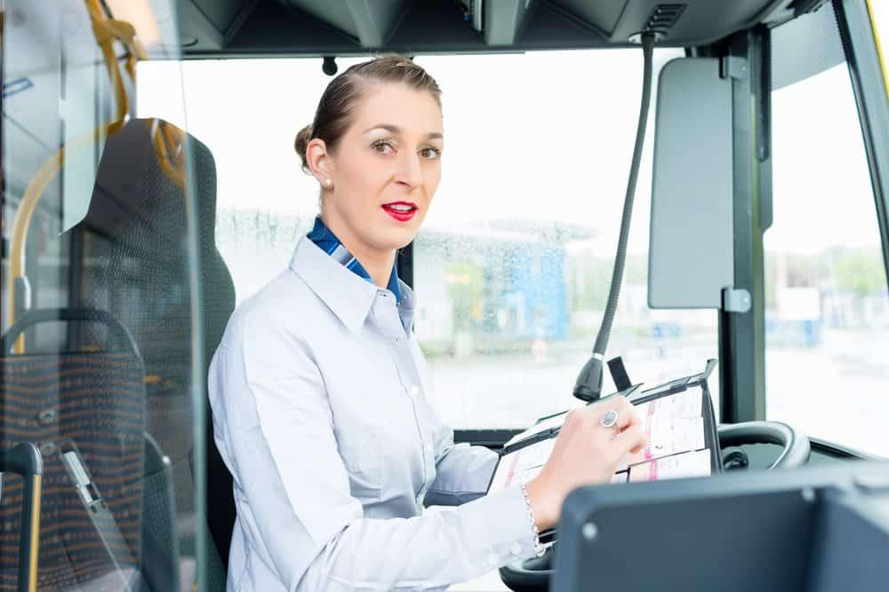 habilitacao d multa dirigir veiculo outra categoria