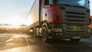 legislacao transporte cargas 2018 capa