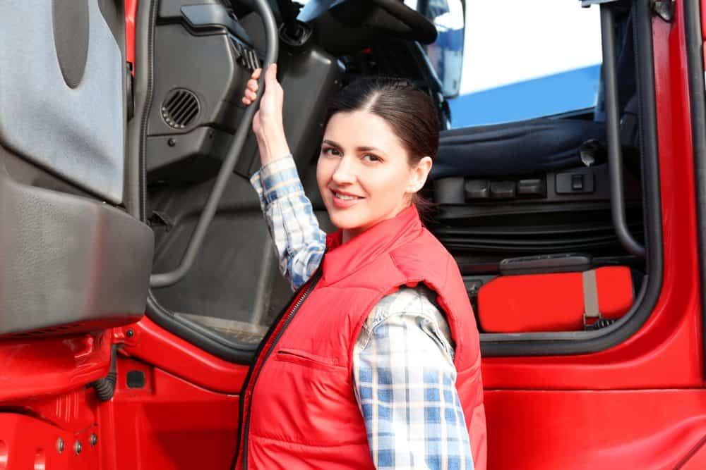legislacao transporte cargas conclusao