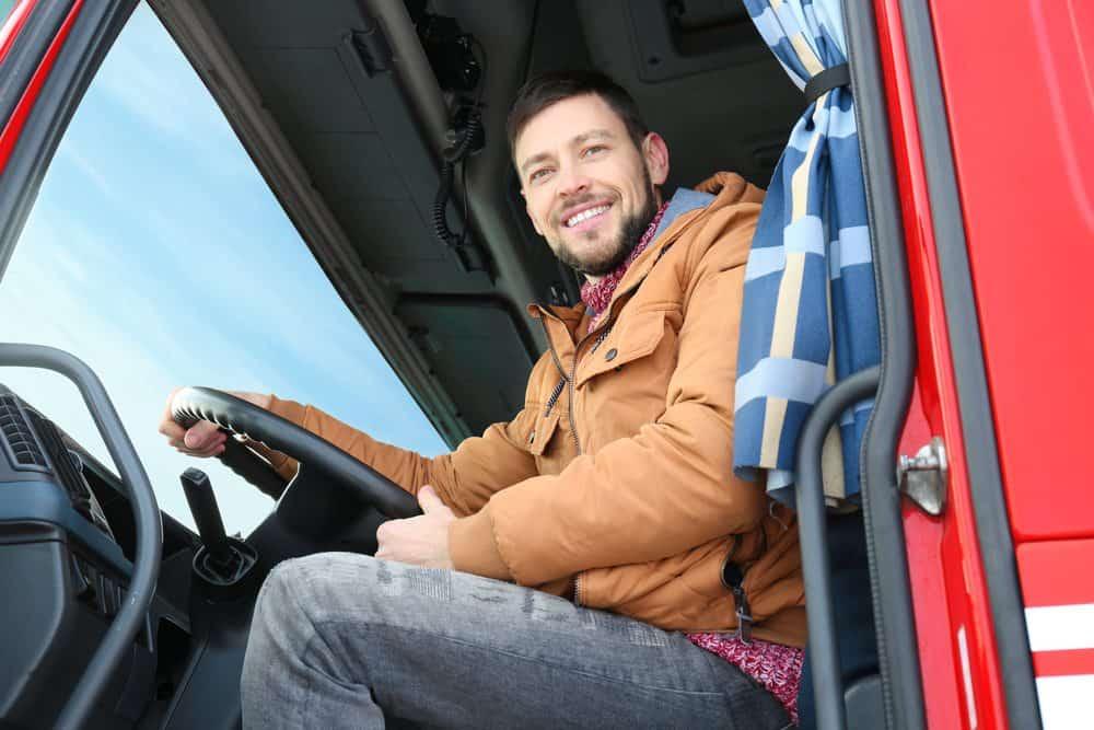 legislacao transporte cargas possivel recorrer multa