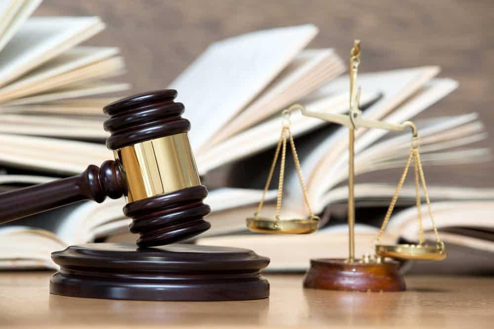 lei seca vai preso condenação por crime de transito