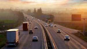 motoristas rodovias capa